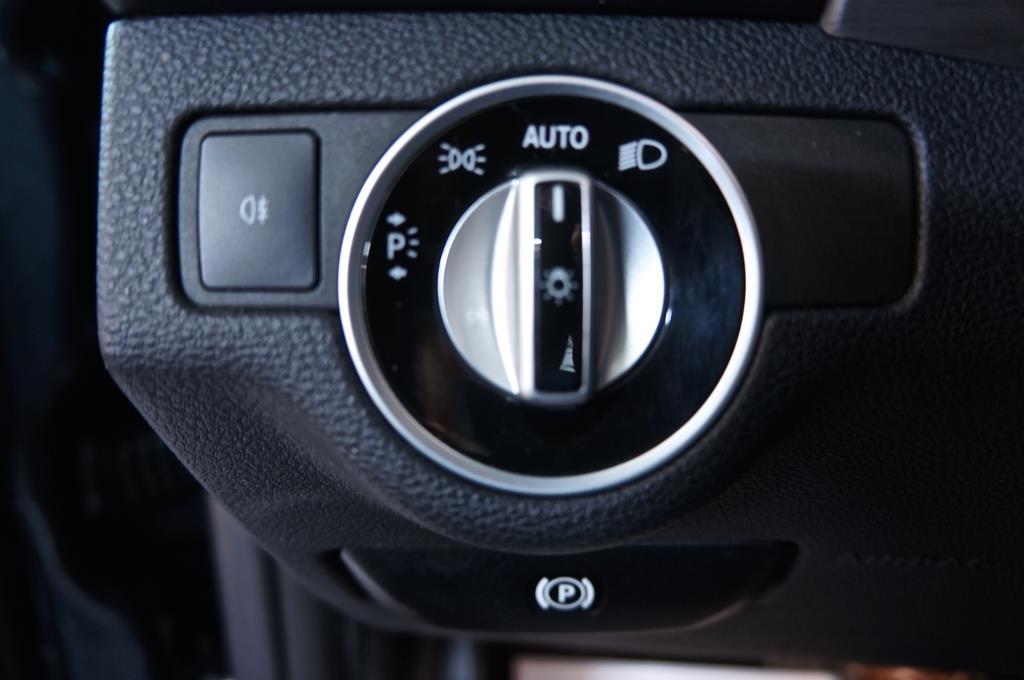 leasa bil företag pris